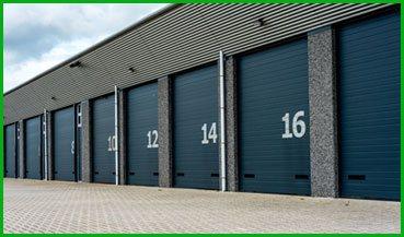 Master Garage Door Repair Service Liftmaster Garage Door